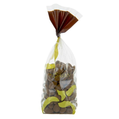 Floramande® chocolate-covered almonds