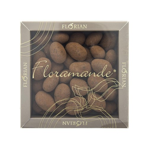 Box of Floramande® 140g