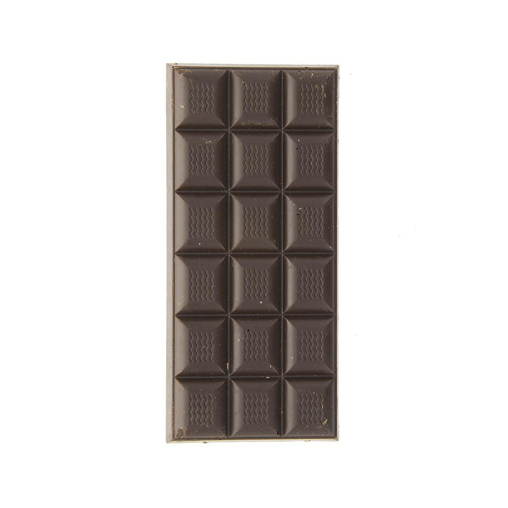 Dark chocolate bar - 100g